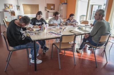 La Xarxa Santa Tecla i Fundalis uneixen esforços per contribuir a la millora dels serveis socials al territori