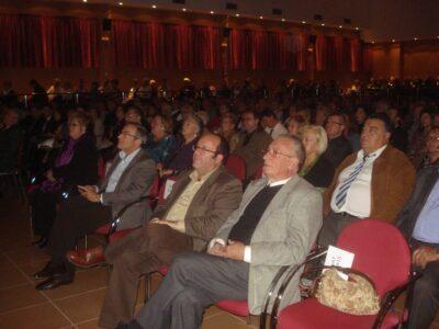 Mor l'exregidor creixellenc Josep Maria Pasqual als 84 anys