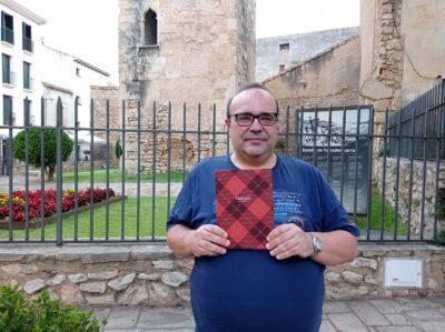 ESPAI DEL SUBSCRIPTOR l Ja tenim el guanyador del llibre 'L'habitació'