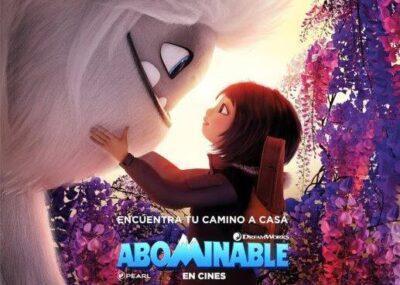 Cinema a la fresca, del 22 de juliol al 19 d'agost, cada dijous a la nit a Torredembarra