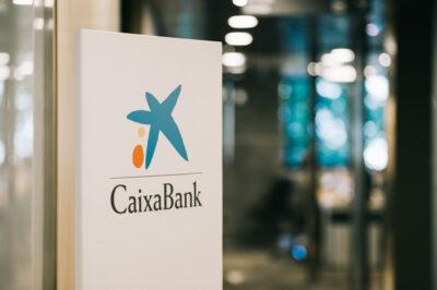 Creixell es quedarà sense cap oficina bancària oberta durant les darreres tres setmanes d'agost