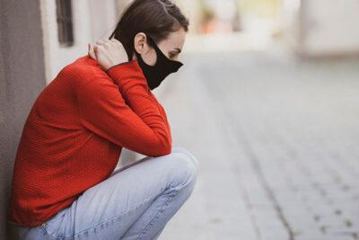 La violència masclista envers dones amb discapacitat intel·lectual: un problema invisibilitzat