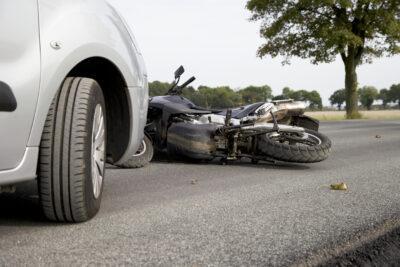 Com evitar els accidents de trànsit