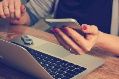 Google: sis recomanacions perquè la wifi de casa teva vagi encara millor