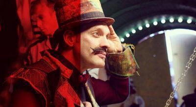 Torna el Pleniluni Circus del 30 de juliol a l'1 d'agost amb espectacles gratuïts i reserva prèvia