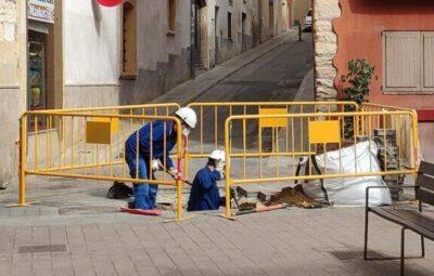 Entren en vigor les limitacions horàries per a realitzar obres a Torredembarra durant l'estiu