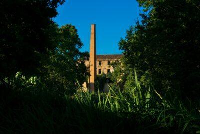 S'allarga fins el 6 d'agost el Concurs de fotografia pel calendari del 2022 del Catllar