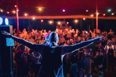 Nomad Festival Xperience torna a Riudecols del 7 al 22 d'agost