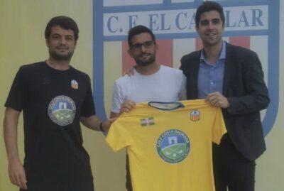 FUTBOL l Els equips del Baix Gaià ja coneixen el calendari de la temporada 2021-2022