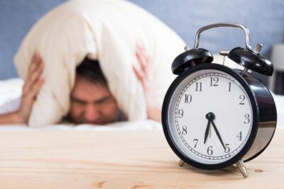 Síndrome postvacacional, consells per a superar-la
