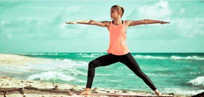 Compartim amb tu onze consells per al control efectiu del pes