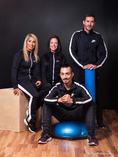 Fitness Club Estètica i Spa Anura compleix 15 anys