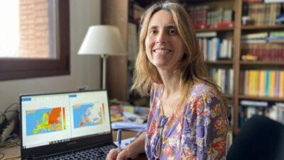 Podcast de 'La Jungla de la Torre': Capítol 4 – Clara Prats