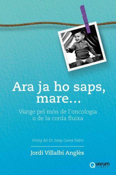 Torredembarra commemorarà el 19 d'octubre el Dia Mundial contra el Càncer de Mama